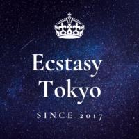 エクスタシー東京